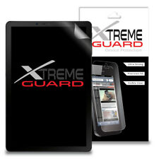 XtremeGuard Screen Protector For Samsung Galaxy Tab S4 10.5 (Anti-Scratch)