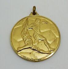 Vintage 1995 Royal Mail Cup Winner Medal