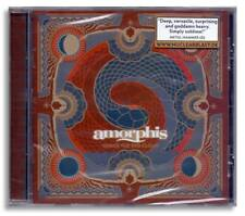 Amorphis - Under the Red Cloud  [NEU in Folie]