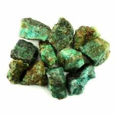 Chrysocolla Crystals LOT of 1/4 Pound Wholesale Bulk Mineral Specimens
