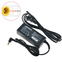 16V 4A AC Adapter Charger for Canon Pixma IX-90 IX90 IP90V Printer Power Supply