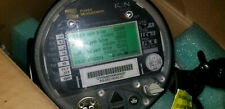 Square D Power Logic ION 8300 Multifunction Watthour/Varhour Meter SD8650