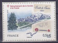 FRANCE adhésif n° 415 (4441) neuf ** qualité +++++
