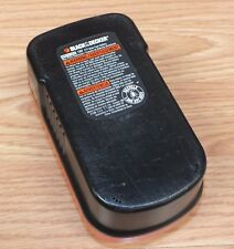 *Replacement* Genuine Black & Decker (HPB18-OPE) 18V Battery Only **READ**