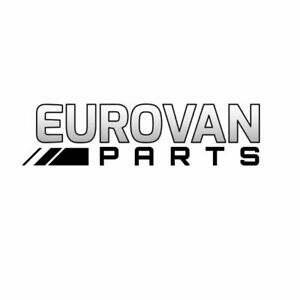 NEW Clutch Actuator > Iveco Daily & Renault Master > XREF : 42550296 8201140596