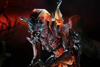 NECA - ALIENS Kenner Tribute ULTIMATE RHINO ALIEN 7 Inch Action Figure IN STOCK!