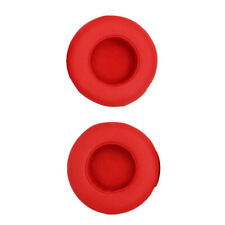 Replacement Ear Pad Cushion for Beats By Dr Dre PRO / DETOX