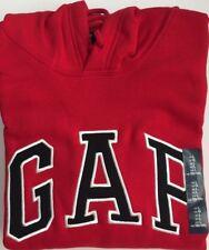 GAP LOGO PULLOVER Hoodie Long Sleeve Sweatshirts for MEN S, M, L, XL, XXL NEW