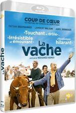 LA VACHE [BLU-RAY] - NEUF