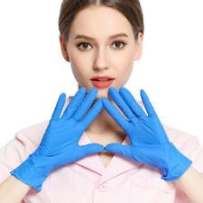 Nitrile Gloves 100 Pieces / Box - Size S,M,L,XL