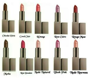 Laura Mercier Rouge Essentiel Lipstick, Various Shades Available, New in box $32
