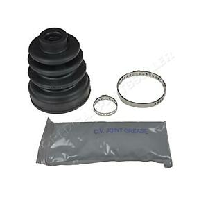 Drive Shaft Bellow Set For MITSUBISHI Dion Grandis Lancer VII MR336600