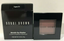 Bobbi Brown Metallic Eye Shadow Cognac 13 - .10oz./2.8g