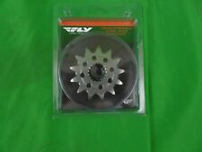 FLY RACING COUNTERSHAFT FRONT SPROCKET 13 TEETH FOR HONDA 255-130513