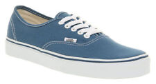 Gym & Training Shoes Authentic VANS Trainers for Women