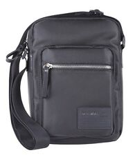 Mens bag DIESEL X03001 Black New collection