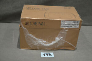 New Sealed Box BT Business Hub 3.0 064424 Broadband WiFi Router Home Office #179