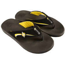 Hayabusa Talon Sandals - 8 - Yellow