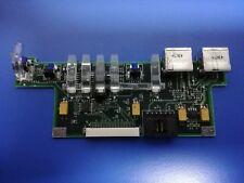 48P9086 IBM FRONT PANEL BOARD XSERIES 325 326 USB