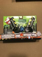 Ghostbusters 2 In 1 Ghost Trap Playset 2016 New Nib