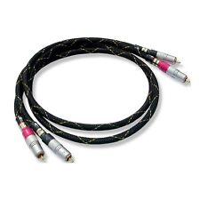 Xindak AC-01 Analogue Interconnects Cable