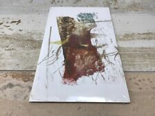Lisa Gerrard  Patrick Cassidy  DEAD CAN DANCE  promo CD 2003 4AD  Brendan Perry