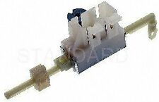 Standard Motor Products NS120 Starter Or Clutch Switch