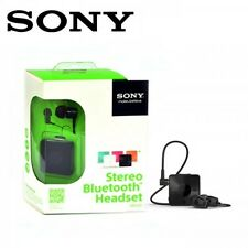 Imported Sony SBH20 Wired Bluetooth Headset With Mic bluetooth Headphones