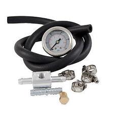 Fse fuel pressure guage et test kit 1-7 bar fpgk 200