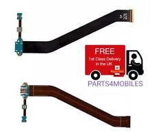 Samsung Galaxy Tab 3 GT-P5210/P5220/P5200 Charging Port Flex Cable Ribbon rev 1