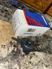 15-71352 AC Delco Blower Control Switch New for Chevy Le Sabre Suburban Citation