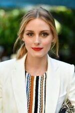 Zara Cotton Blend Regular Size Clothing for Women