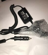 New-Symbol Cca17W01-54v Car Charger For Motorola Mc70 Devices