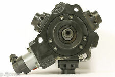 Reconditioned Bosch Diesel Fuel Pump 0445010118 - £60 Cash Back - See Listing