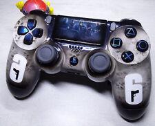 Manette PS4 sony R6 rainbow six