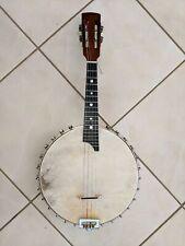 Banjo mandolin , banjolele , banjo ukulele