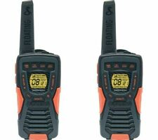 Cobra AM1035 FLT 12km Floating 2-Way Walkie Talkie