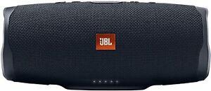 JBL Charge 3 Waterproof Bluetooth Wireless Speaker - Cosmetic Detail