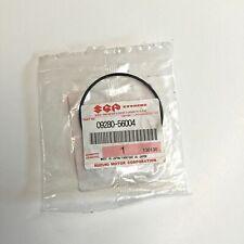 O-Ring, Distributor Housing (OEM) - Samurai 85'-95'