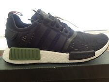 502420669 Adidas originals NMD R1 trainers sneakers BB1357 uk 6.5 eu 40 us 7 NEW+BOX