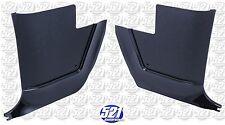 Mopar Kick Panels 67-73 Dart Demon Duster Scamp 67-69 Barracuda New Black