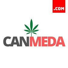 CanMeda.com - 7 Letter Short Domain Name - Brandable Catchy Domain .COM Dynadot