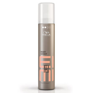 Wella Professionals EIMI Root Shoot Precise Root Mousse 6.8 oz / 193 g