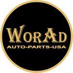 WorAd-AUTO-PARTS-USA