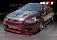 2003-2005 HONDA ACCORD 2DR CW STYLE FULL BODY KIT BY AitRacing (DISCONTINUED)N/A