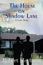 The House on Shadow Lane (Paperback or Softback)