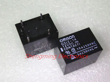 10pcs 5pins 12V G5SB-14-12VDC OMRON Relay