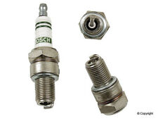 Bosch Super Plus Spark Plug fits 1970-1979 Nissan 521 Pickup 810 280Z  MFG NUMBE