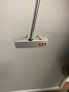 Scotty Cameron Titleist Studio Select Kombi Long