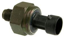 Brake Fluid Pressure Sensor Wells SU9330